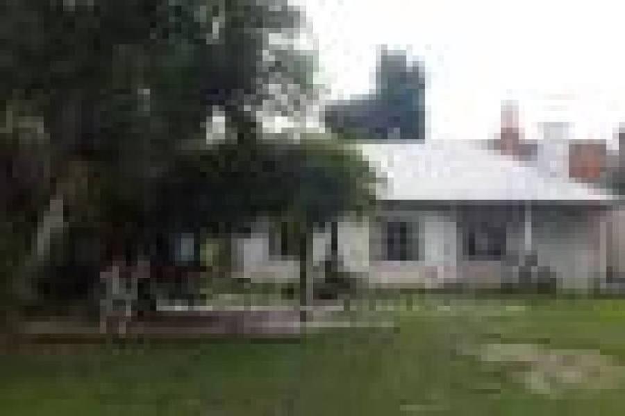 Tigre,Buenos Aires,Argentina,2 Habitaciones Habitaciones,1 BañoBaños,Casas,Calle 1,2657