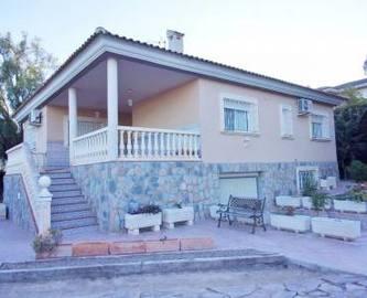 San Vicente del Raspeig,Alicante,España,3 Bedrooms Bedrooms,2 BathroomsBathrooms,Chalets,19182