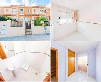 Polop,Alicante,España,2 Bedrooms Bedrooms,2 BathroomsBathrooms,Chalets,19267