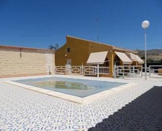 Alicante,Alicante,España,4 Bedrooms Bedrooms,2 BathroomsBathrooms,Chalets,19306