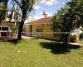Pilar,Buenos Aires,Argentina,2 Habitaciones Habitaciones,2 BañosBaños,Casas,San Caelos de Bariloche,2675