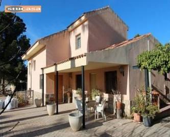 Alicante,Alicante,España,5 Bedrooms Bedrooms,2 BathroomsBathrooms,Chalets,19325