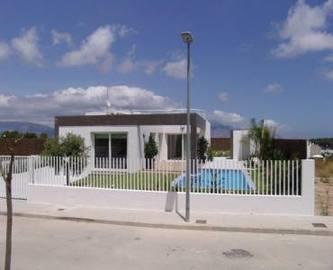 Polop,Alicante,España,3 Bedrooms Bedrooms,2 BathroomsBathrooms,Chalets,19467