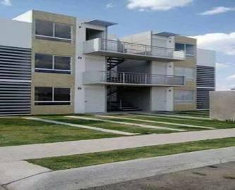 León,Guanajuato,México,2 Habitaciones Habitaciones,1 BañoBaños,Apartamentos,2746