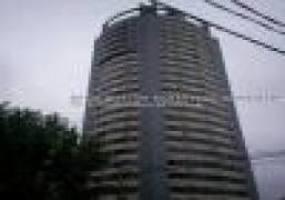 San Miguel,Buenos Aires,Argentina,1 Dormitorio Habitaciones,1 BañoBaños,Apartamentos,Rodriguez Peña,2775
