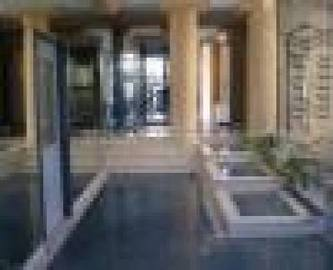 San Miguel,Buenos Aires,Argentina,2 Habitaciones Habitaciones,1 BañoBaños,Apartamentos,Rodriguez Peña,2784