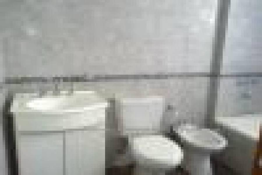 San Miguel,Buenos Aires,Argentina,1 Dormitorio Habitaciones,1 BañoBaños,Apartamentos,Charlone,2794