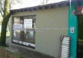 Pilar,Buenos Aires,Argentina,1 BañoBaños,Locales,Jockey Club,2798