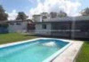 Pilar,Buenos Aires,Argentina,3 Habitaciones Habitaciones,Casas,Las Amarillis,2805