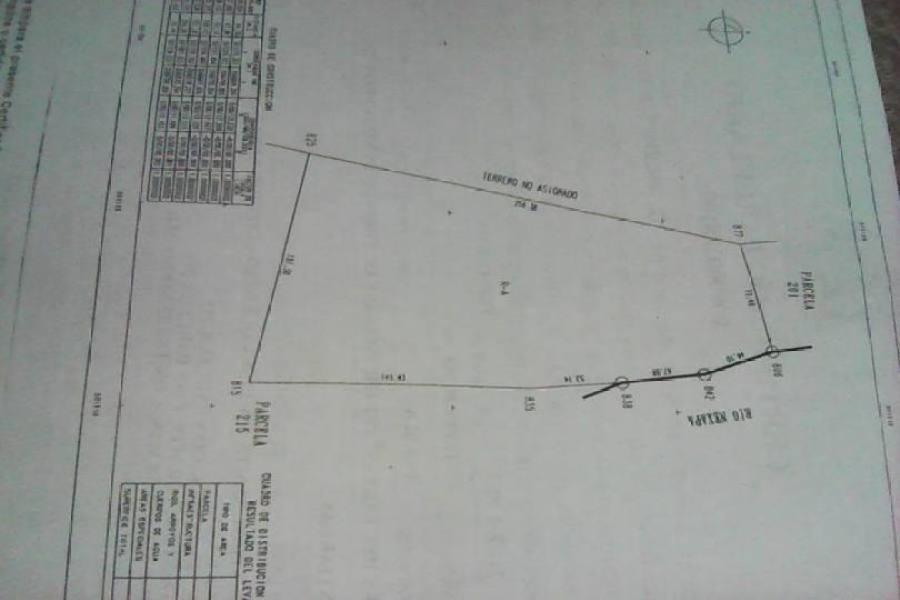 Tepeojuma,Puebla,México,Lotes-Terrenos,2812