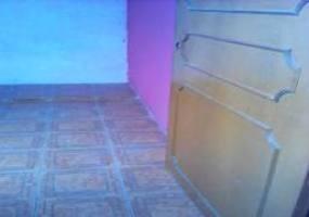 Puebla,México,4 Habitaciones Habitaciones,1 BañoBaños,Casas,2817
