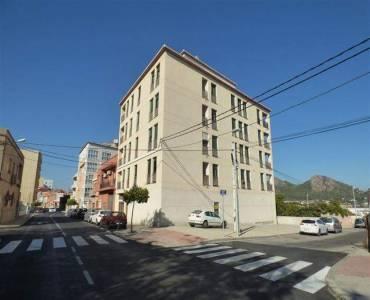 Pedreguer,Alicante,España,1 Dormitorio Bedrooms,1 BañoBathrooms,Apartamentos,20604