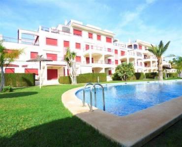 Dénia,Alicante,España,3 Bedrooms Bedrooms,2 BathroomsBathrooms,Apartamentos,20610