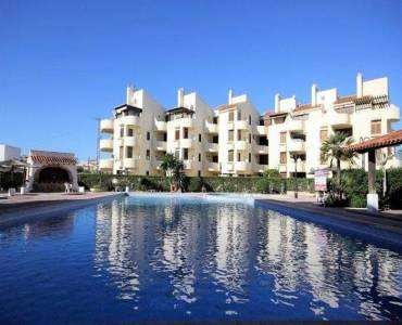 Dénia,Alicante,España,2 Bedrooms Bedrooms,1 BañoBathrooms,Apartamentos,20622