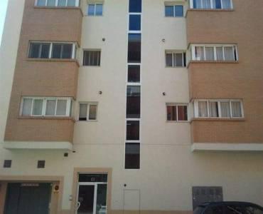 Ondara,Alicante,España,3 Bedrooms Bedrooms,2 BathroomsBathrooms,Apartamentos,20659
