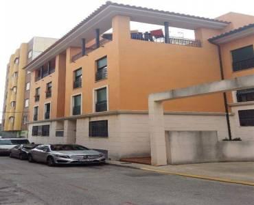 Pedreguer,Alicante,España,3 Bedrooms Bedrooms,2 BathroomsBathrooms,Apartamentos,20665