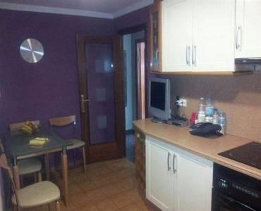Pedreguer,Alicante,España,3 Bedrooms Bedrooms,2 BathroomsBathrooms,Apartamentos,20722