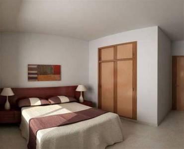 Pego,Alicante,España,2 Bedrooms Bedrooms,2 BathroomsBathrooms,Apartamentos,20726