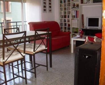 Pedreguer,Alicante,España,4 Bedrooms Bedrooms,3 BathroomsBathrooms,Apartamentos,20753