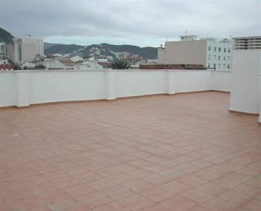 Pedreguer,Alicante,España,2 Bedrooms Bedrooms,2 BathroomsBathrooms,Apartamentos,20758