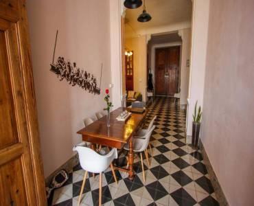 Sagra,Alicante,España,4 Bedrooms Bedrooms,1 BañoBathrooms,Casas de pueblo,20777