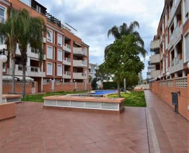 Dénia,Alicante,España,3 Bedrooms Bedrooms,2 BathroomsBathrooms,Apartamentos,20788