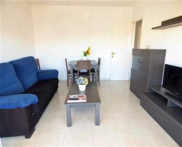 Dénia,Alicante,España,2 Bedrooms Bedrooms,1 BañoBathrooms,Apartamentos,20797