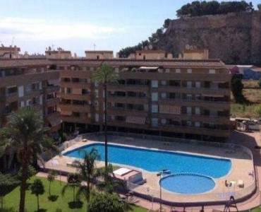 Dénia,Alicante,España,2 Bedrooms Bedrooms,2 BathroomsBathrooms,Apartamentos,20831