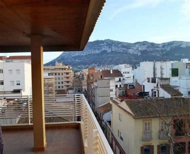 Dénia,Alicante,España,4 Bedrooms Bedrooms,3 BathroomsBathrooms,Apartamentos,20836