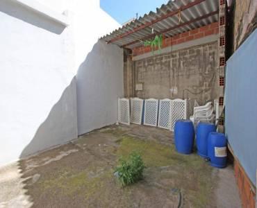 Orba,Alicante,España,1 Dormitorio Bedrooms,1 BañoBathrooms,Casas de pueblo,20840