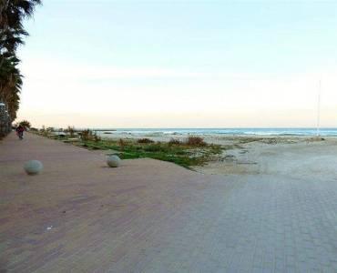 Dénia,Alicante,España,3 Bedrooms Bedrooms,2 BathroomsBathrooms,Apartamentos,20847