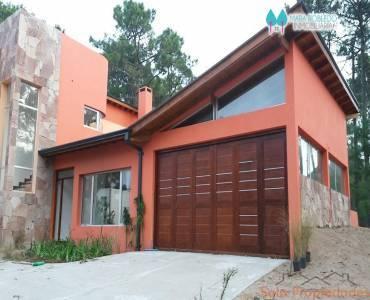 Pinamar,Buenos Aires,4 Habitaciones Habitaciones,4 BañosBaños,Casas,Los Alamos,1183