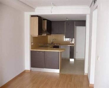 Dénia,Alicante,España,1 Dormitorio Bedrooms,1 BañoBathrooms,Apartamentos,20872
