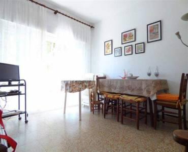 Dénia,Alicante,España,2 Bedrooms Bedrooms,1 BañoBathrooms,Apartamentos,20899