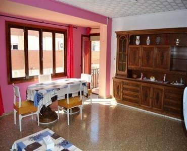 Dénia,Alicante,España,3 Bedrooms Bedrooms,1 BañoBathrooms,Apartamentos,20907