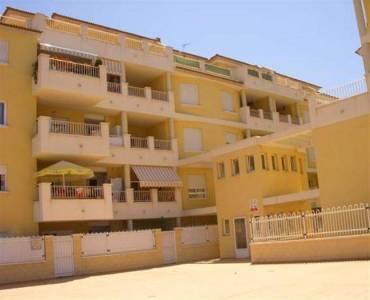 Dénia,Alicante,España,4 Bedrooms Bedrooms,3 BathroomsBathrooms,Apartamentos,20914