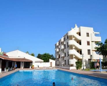 Dénia,Alicante,España,3 Bedrooms Bedrooms,2 BathroomsBathrooms,Apartamentos,20923