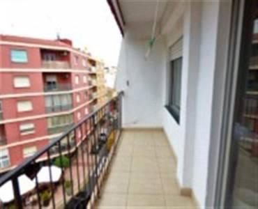 Dénia,Alicante,España,2 Bedrooms Bedrooms,1 BañoBathrooms,Apartamentos,20937