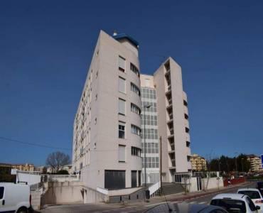 Dénia,Alicante,España,1 Dormitorio Bedrooms,1 BañoBathrooms,Apartamentos,20955