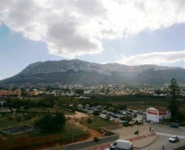 Dénia,Alicante,España,3 Bedrooms Bedrooms,2 BathroomsBathrooms,Apartamentos,20968