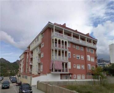 Pedreguer,Alicante,España,3 Bedrooms Bedrooms,2 BathroomsBathrooms,Apartamentos,20990