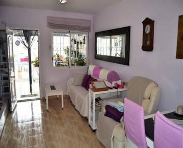 El Verger,Alicante,España,3 Bedrooms Bedrooms,2 BathroomsBathrooms,Apartamentos,21033