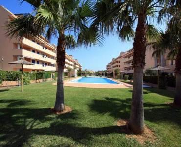 Dénia,Alicante,España,2 Bedrooms Bedrooms,2 BathroomsBathrooms,Apartamentos,21085