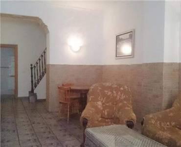 Ondara,Alicante,España,3 Bedrooms Bedrooms,2 BathroomsBathrooms,Casas de pueblo,21143