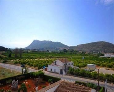 Dénia,Alicante,España,3 Bedrooms Bedrooms,2 BathroomsBathrooms,Apartamentos,21156