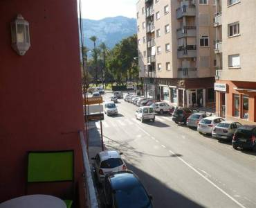 Dénia,Alicante,España,3 Bedrooms Bedrooms,3 BathroomsBathrooms,Apartamentos,21157