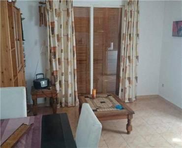 Pedreguer,Alicante,España,1 Dormitorio Bedrooms,1 BañoBathrooms,Apartamentos,21159