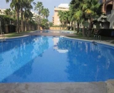 Dénia,Alicante,España,1 Dormitorio Bedrooms,1 BañoBathrooms,Apartamentos,21170
