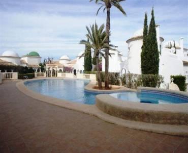 Dénia,Alicante,España,2 Bedrooms Bedrooms,1 BañoBathrooms,Apartamentos,21180