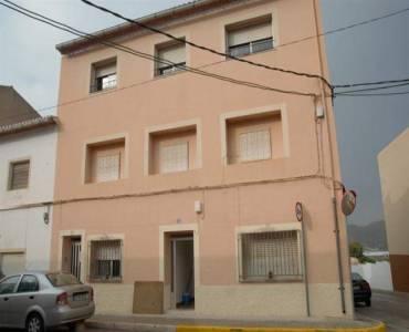 Pedreguer,Alicante,España,7 Bedrooms Bedrooms,2 BathroomsBathrooms,Apartamentos,21192